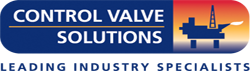 Control Valve Solutions