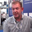 Offshore Europe 2013 Resounding Success